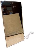 Керамический обогреватель ПКИТ 250 (зеркало)